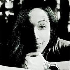 Нина Соловьёва